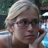 Milena Goulart