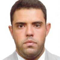 Jose | Advogado | Salvador (BA)
