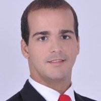 Alexandre | Advogado em Piauí (Estado)
