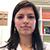 Andrea | Advogado | Revisão de Pensão Alimentícia em Planalto Alegre (SC)