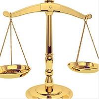 R | Advogado em Nova Iguaçu (RJ)