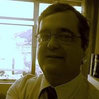 Marcelo | Advogado | Pensão Alimentícia em Joinville (SC)