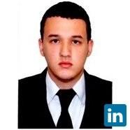 Daniel | Advogado | Processo Trabalhista em Cubatão (SP)
