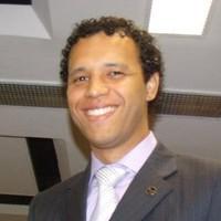 Pablo   Advogado   Incorporação Imobiliária em Rio de Janeiro (RJ)