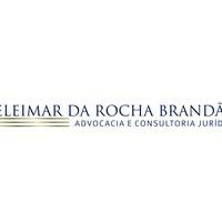Eleimar | Advogado em Belo Horizonte (MG)