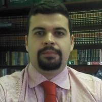 José Ideltônio Moreira Júnior