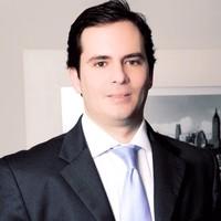 Otavio | Advogado | Contratos de Locação em São Paulo (SP)