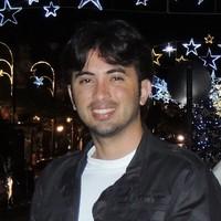 Jovelino Delgado