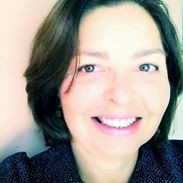 Carmen | Advogado | INSS em Recife (PE)