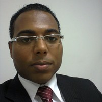 Julio | Advogado | FGTS em Joinville (SC)