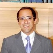 Luiz | Advogado | Direito Tributário em Rio de Janeiro (Estado)