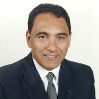 Adauri | Advogado | Processo Trabalhista em Carapicuíba (SP)