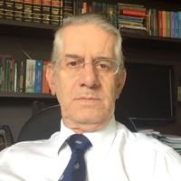 Carlos | Advogado em Criciúma (SC)