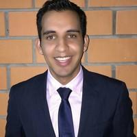 Renan | Advogado | Direito do Trabalho em São Paulo (SP)