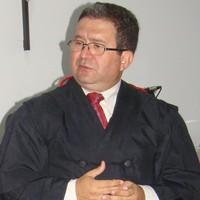 Advogado Felix Gomes Neto