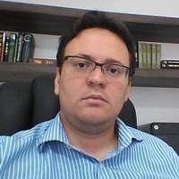Bruno | Advogado | Piauí (Estado)