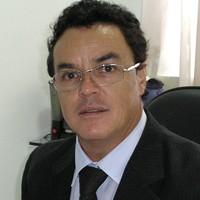 Luiz | Advogado | Ação Revisional em Natal (RN)