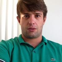 Diego | Advogado em Criciúma (SC)