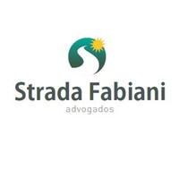 Strada | Advogado | Direito do Trabalho em São Paulo (SP)
