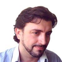 Luiz Henrique Medeiros Dias