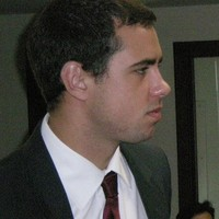 Lucca | Advogado em Porto Alegre (RS)