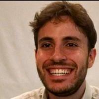 Lucas | Advogado | Plano de Saúde em Salvador (BA)