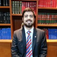 Henrique | Advogado | Direito Administrativo