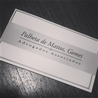 Walber Mattos