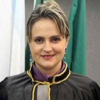 Albanita | Advogado | Sindicato em Goiânia (GO)