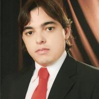 Tiago Bastos de Andrade