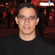 Luciano | Advogado | CLT em Recife (PE)