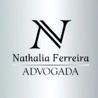 Dra. | Advogado | Aposentadoria Especial em Belo Horizonte (MG)