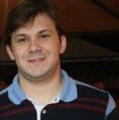 Luiz | Advogado | Direito Penal em Cascavel (PR)