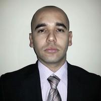 Fabiano | Advogado | Direito do Trabalho em Campinas (SP)