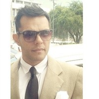 Jorge | Advogado em Belém (PA)