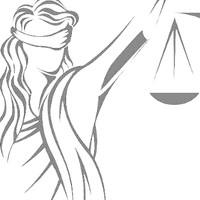 Mdb | Advogado em São Paulo (SP)