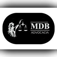 Mdb | Advogado | Contratos de Locação em São Paulo (SP)