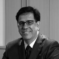 Paulo Milléo