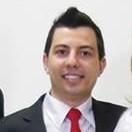 Rafael | Advogado em Tenente Portela (RS)