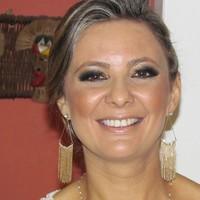 Sandra | Advogado | Tubarão (SC)