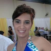 Paula | Advogado | Direito Civil em Maringá (PR)