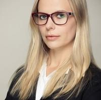 Juliana | Advogado em Gaspar (SC)