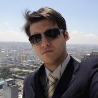 José | Advogado em São Paulo (SP)