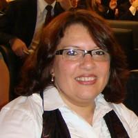 Leila | Advogado | União Estável em Porto Alegre (RS)