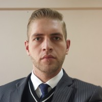 Francisco | Advogado | Greve em Colombo (PR)