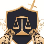 Natal | Advogado | Direito Previdenciário em Brasília (DF)