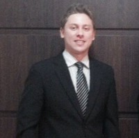 Luiz | Advogado em Chapecó (SC)