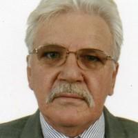Laercio Garcia