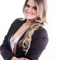 Suelen | Advogado em Joinville (SC)