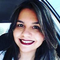 Alline | Advogado em Piauí (Estado)